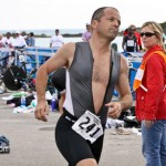 ClearwaterTriathalon-1-84