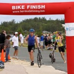 ClearwaterTriathalon-1-85