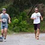 ClearwaterTriathalon-1-89