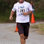 ClearwaterTriathalon-1-90