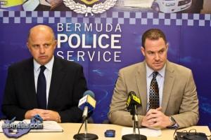 Police- Shooting Victim  Nov29 10-1_wm