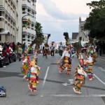 Santa Parade Nov28 10-1-11