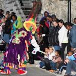 Santa Parade Nov28 10-1-12