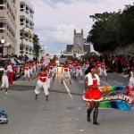 Santa Parade Nov28 10-1-16
