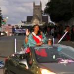 Santa Parade Nov28 10-1-17
