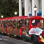 Santa Parade Nov28 10-1-18