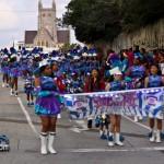 Santa Parade Nov28 10-1-19