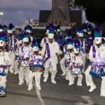 Santa Parade Nov28 10-1-20