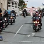 Santa Parade Nov28 10-1-2