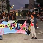 Santa Parade Nov28 10-1-21