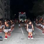 Santa Parade Nov28 10-1-22