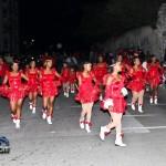 Santa Parade Nov28 10-1-23