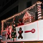 Santa Parade Nov28 10-1-24