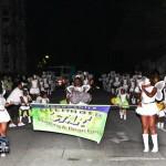 Santa Parade Nov28 10-1-25
