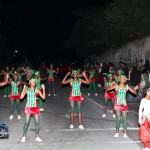 Santa Parade Nov28 10-1-26