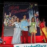 Santa Parade Nov28 10-1-28