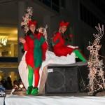 Santa Parade Nov28 10-1-30