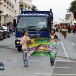 Santa Parade Nov28 10-1-3