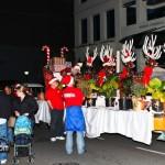 Santa Parade Nov28 10-1-32
