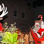 Santa Parade Nov28 10-1-33