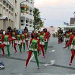 Santa Parade Nov28 10-1-4