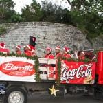 Santa Parade Nov28 10-1-7
