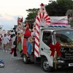 Santa Parade Nov28 10-1-8