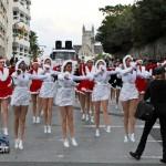 Santa Parade Nov28 10-1-9