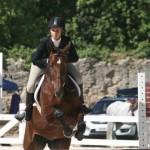 bda equestrian nov 2010 (1)
