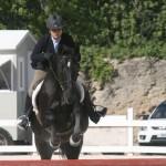 bda equestrian nov 2010 (11)