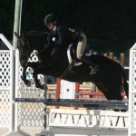 bda equestrian nov 2010 (13)