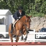 bda equestrian nov 2010 (14)