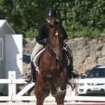 bda equestrian nov 2010 (15)