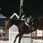 bda equestrian nov 2010 (16)