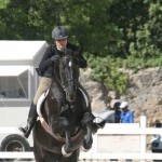 bda equestrian nov 2010 (18)