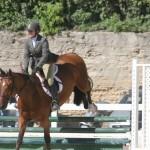 bda equestrian nov 2010 (19)