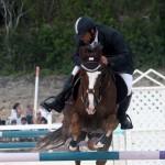 bda equestrian nov 2010 (2)