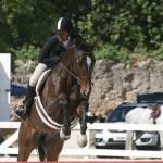 bda equestrian nov 2010 (20)