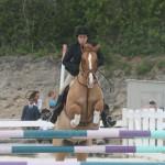 bda equestrian nov 2010 (5)