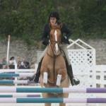 bda equestrian nov 2010 (6)