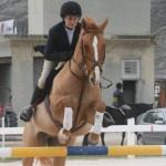 bda equestrian nov 2010 (7)