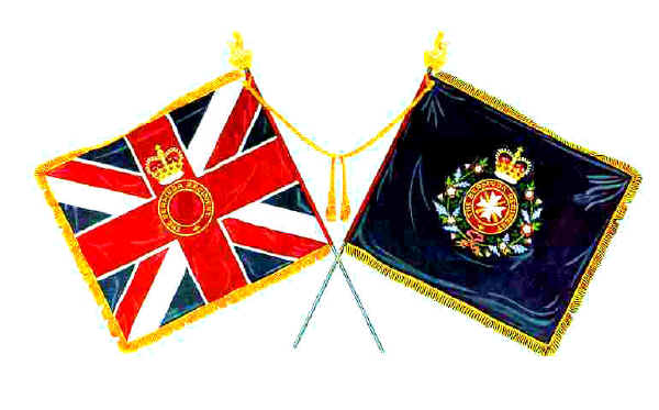 bermuda-regiment colours