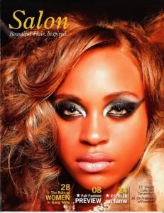 bermuda salon magazine