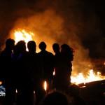 bonfire-1-12
