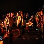 bonfire-1-13