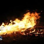 bonfire-1-14