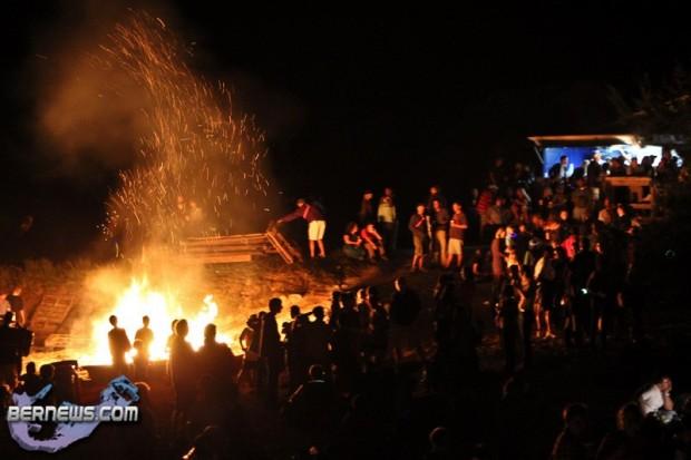 bonfire-1-8
