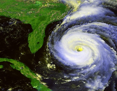 Bermuda Re Insurers Hurricane Model Questioned