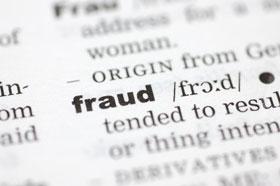 istock fraud 2010