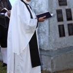 memorial-1-9